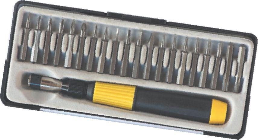 instrument 7